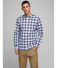Рубашки   Jack & Jones  19