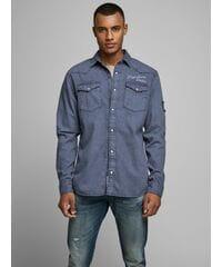 Рубашки   Jack & Jones  14