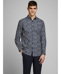 Рубашки   Jack & Jones  2