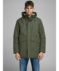 Зимние куртки 10