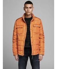 Зимние куртки 8