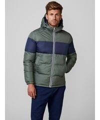 Зимние куртки 11
