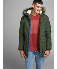 Зимние куртки 7
