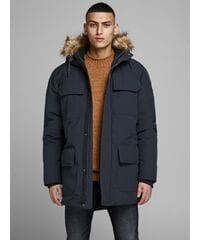 Зимние куртки 6