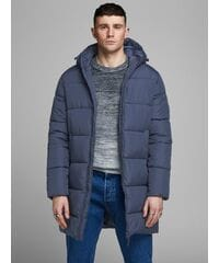 Зимние куртки 4
