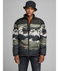 Зимние куртки 5