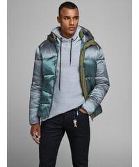 Зимові куртки  9