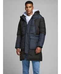 Зимние куртки 1