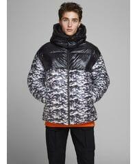 Зимние куртки 9