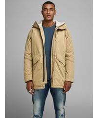 Зимние куртки 3