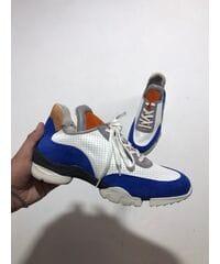 ET AL Shoes Leather 10
