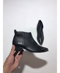 ET AL Shoes Leather 13