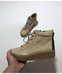ET AL Shoes Leather 14