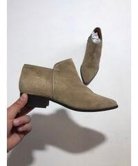 ET AL Shoes Leather 2