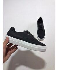 ET AL Shoes Leather 3