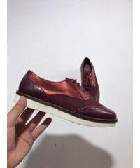 ET AL Shoes Leather 4