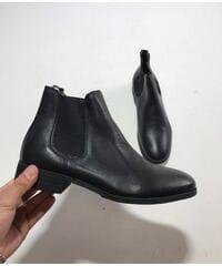 ET AL Shoes Leather 5
