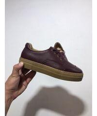 ET AL Shoes Leather 6