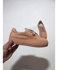 ET AL Shoes Leather 7