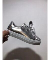ET AL Shoes Leather 8