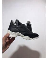 ET AL Shoes Leather 9