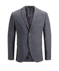 Пиджаки мужские 2