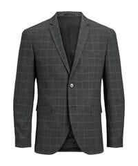 Пиджаки мужские 14