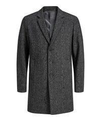 Пальта мужские 1