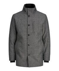 Пальта мужские 4