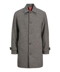 Пальта мужские 7