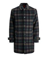Пальта мужские 8