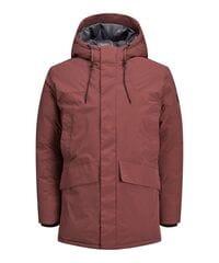 Мужские куртки 8