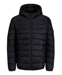 Мужские куртки 11