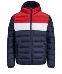 Мужские куртки 12