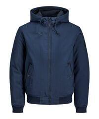 Мужские куртки 10