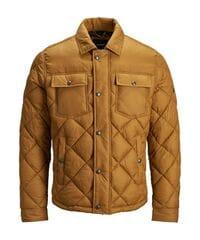 Мужские куртки 3