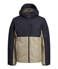 Мужские куртки 1