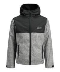 Мужские куртки 2