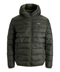 Мужские куртки 14