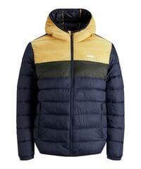 Мужские куртки 7