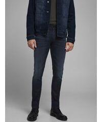 Мужские джинсы и штаны 14
