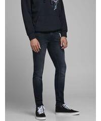 Мужские джинсы и штаны 13
