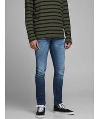 Мужские джинсы и штаны 23
