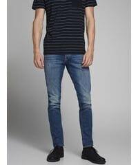 Мужские джинсы и штаны 22