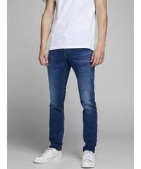 Мужские джинсы и штаны 21