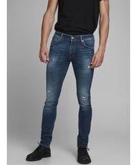 Мужские джинсы и штаны 20