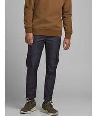 Мужские джинсы и штаны 19