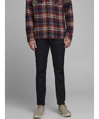 Мужские джинсы и штаны 17