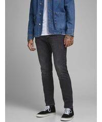 Мужские джинсы и штаны 16