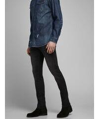 Мужские джинсы и штаны 15